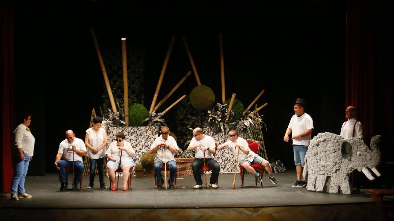 ASPANANE_teatro01