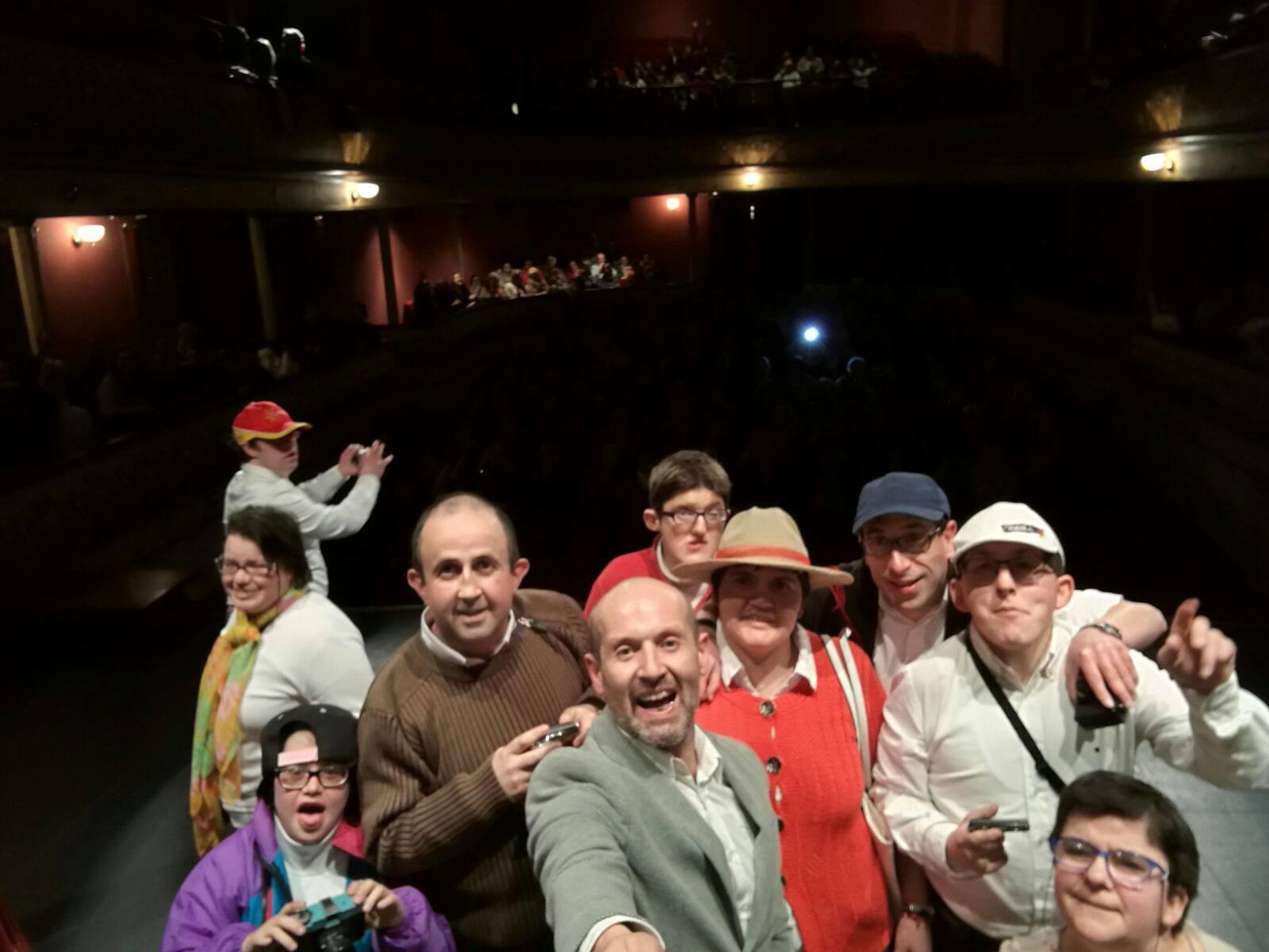 ASPANANE_teatro02