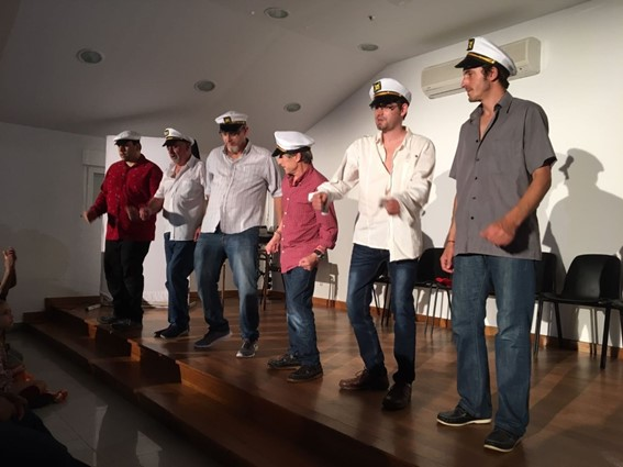 AndainaProSaudeMental_teatroAPSM_02