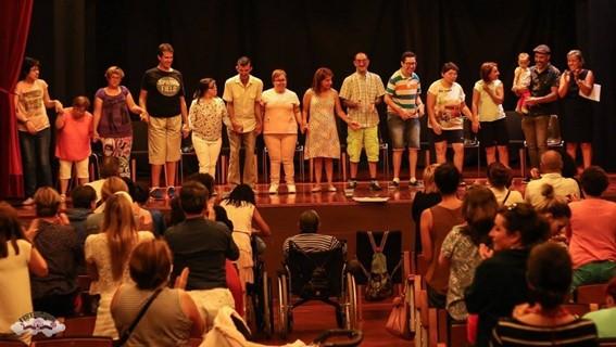 AsociacionConEles_teatro01