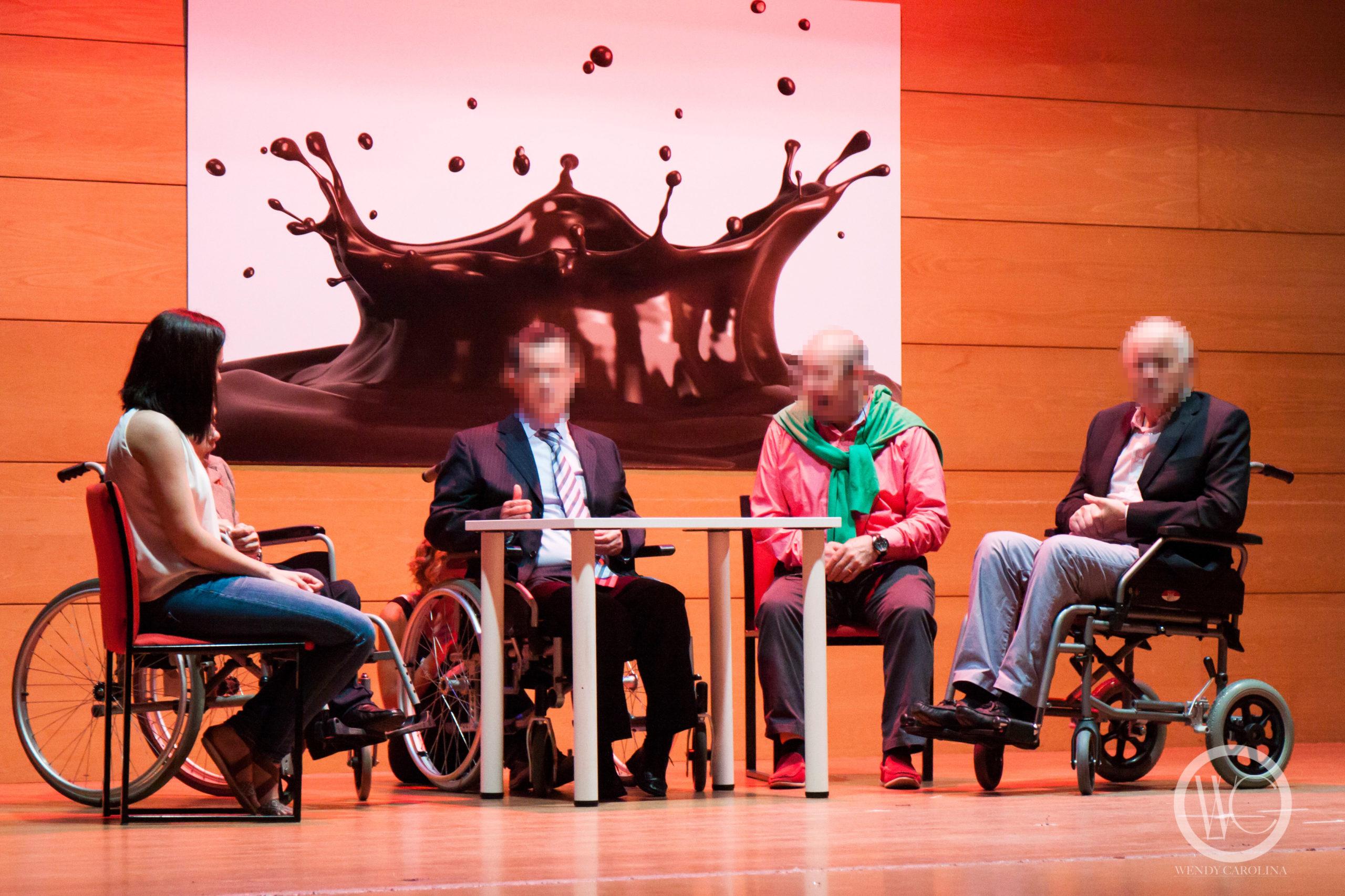 AsociaciónDanoCerebralSarela_TeatroSarela_02