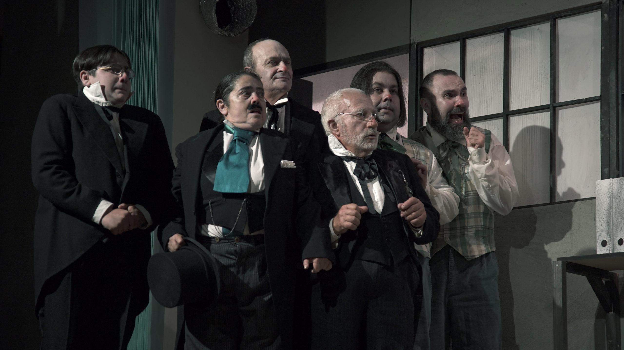 ONCEOurense_teatroMuxicas01