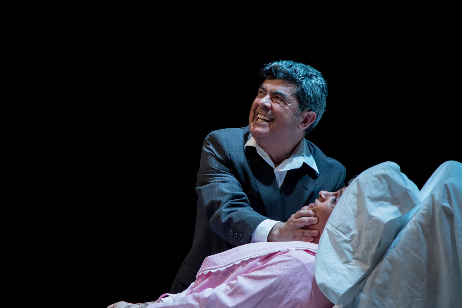 TeatroValacar02